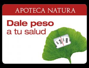 SERV_APOTECA SPAGNA PESO CON SFUMATURA