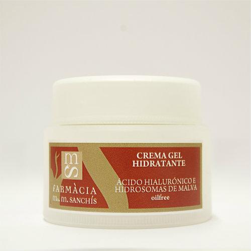 Crema Gel Hidratante web