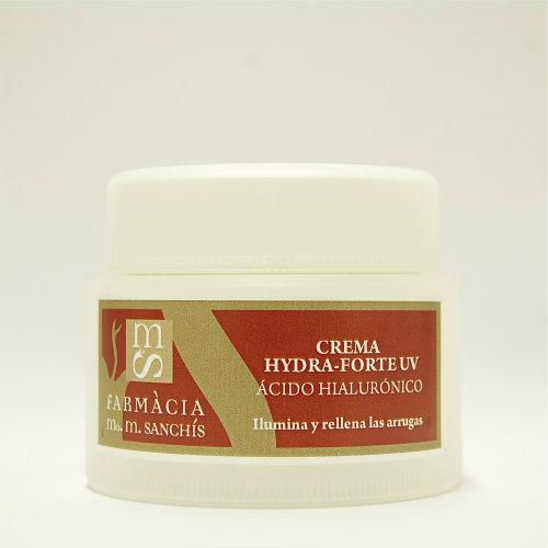 Crema Hydra-Forte UV web