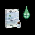 aboca-lynfase-concentrado-12-frascos-monodosis