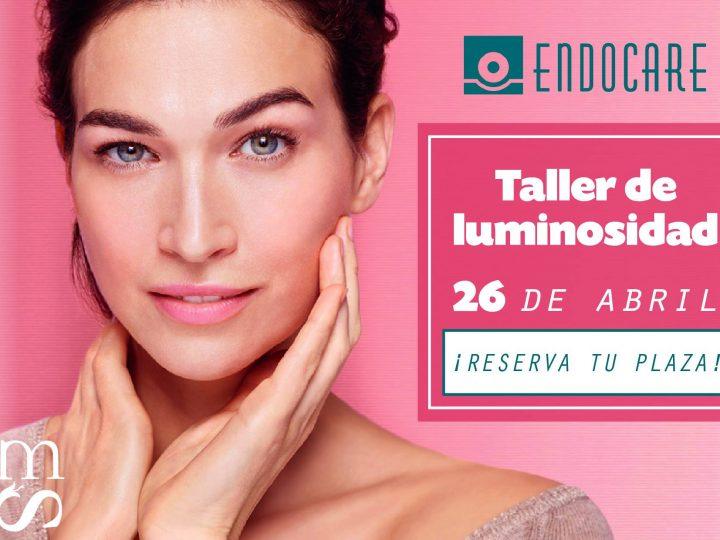 ¿Quieres saber como cuidar la piel del rostro?