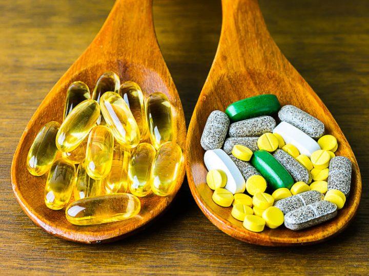¿Qué se puede hacer para prevenir los efectos secundarios de los antibióticos? Os aconsejamos.
