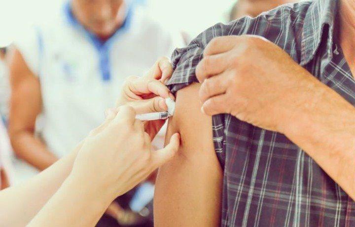 Te informamos sobre la Vacuna Antigripal