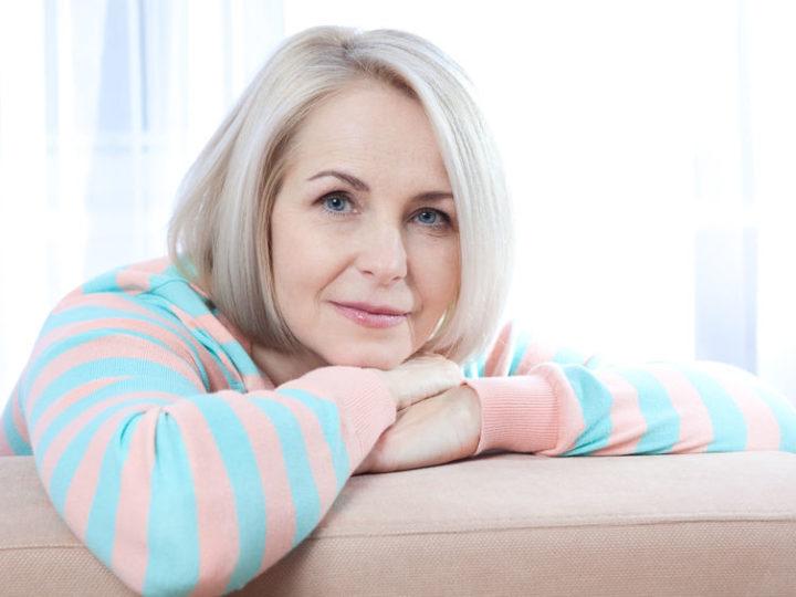 Los mejores tips para combatir los síntomas de la menopausia