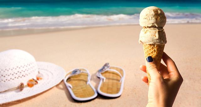 ¿Quieres controla tu peso este verano?