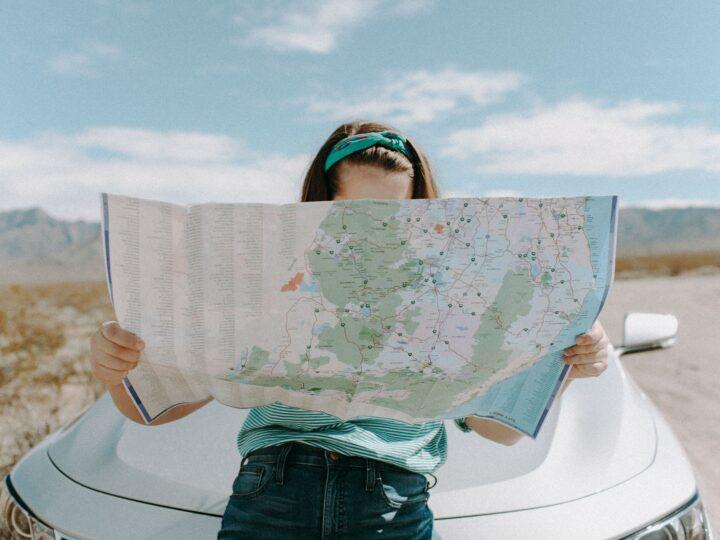 ¡Este verano organiza tus viajes con prudencia!